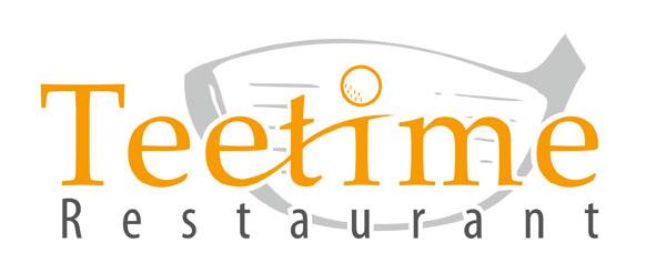 Teetime-Bremer-Schweiz-Golf-Restaurant