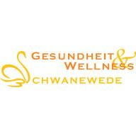 Gesundheit und Wellness Schwanewede